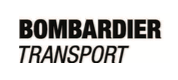 logo bombardier transport